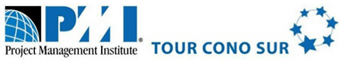 logo_tour_dark
