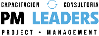 logo-pm-leaders-color-5